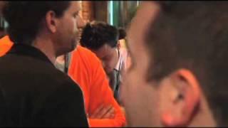 PN8 Event Video: Toronto