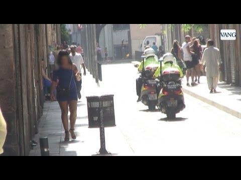 prostitutas parets del valles videos de putss