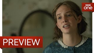 Jo is desperate to leave home - Little Women: Episode 3 Preview - BBC One