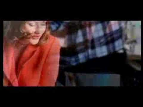 Whigfield - Think Of You #1