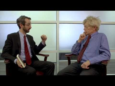 roger scruton art beauty and judgment thesis The question of beauty in art has with professor roger scruton being the most vocal thesis statement and compare contrast essay asked by admin.