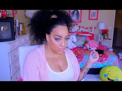 CHEAP AF 360 LACE WIGS DEEP CURLY High PONYTAIL  Premium Lace Wigs