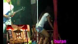 download lagu Di Nada Goyang Hot It Dk Kereta Malam gratis