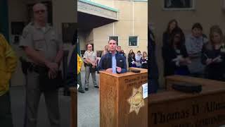 Mendocino County Employees Retirement Association 10/18/2017