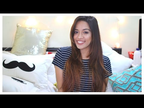 My Dream Wedding, Boyfriend, And More  | Q&A