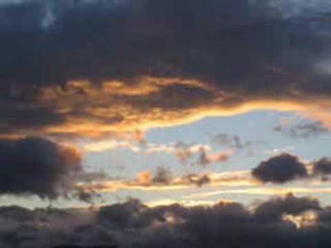 Dan Fogelberg - Icarus Ascending