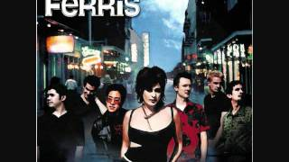 Watch Save Ferris One More Try video