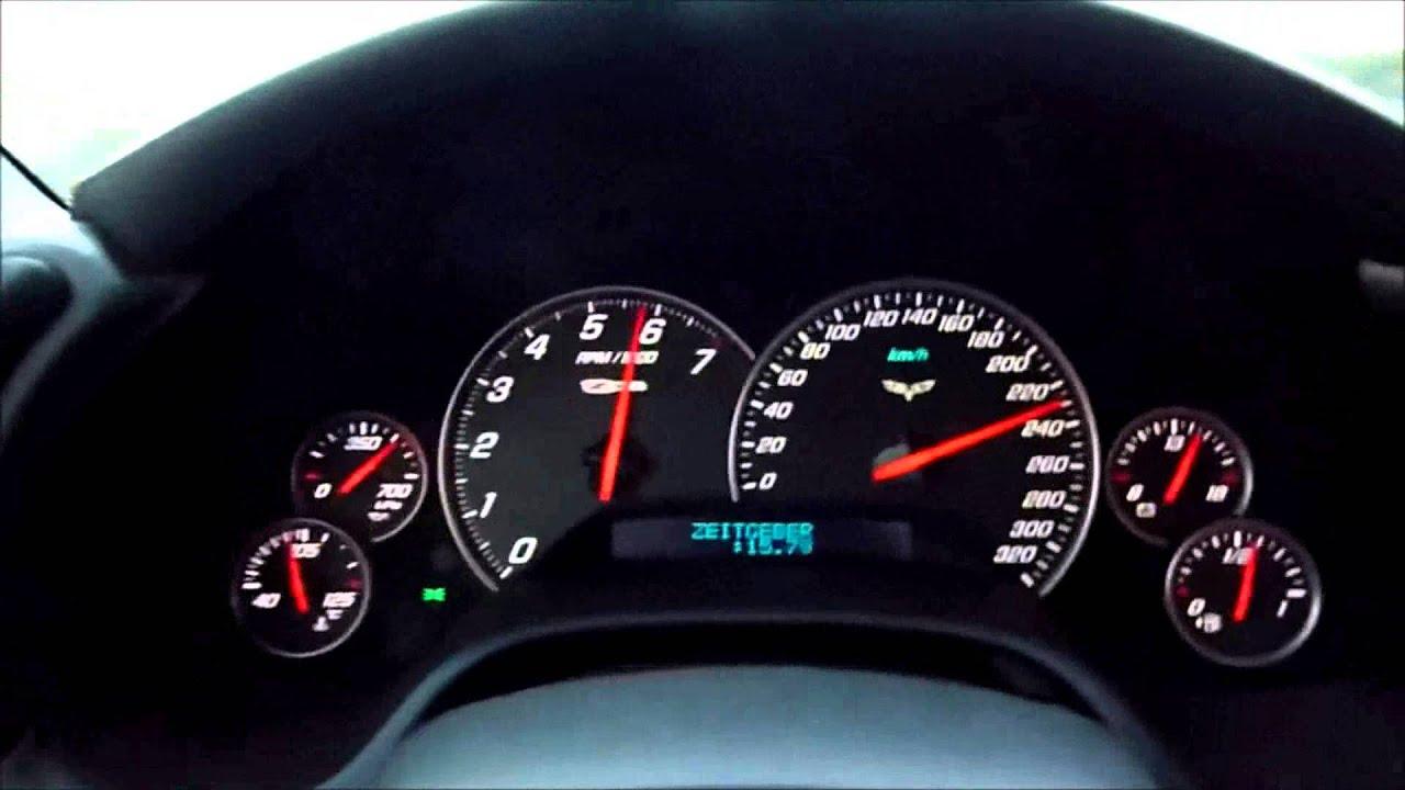 196 Used Cars in Stock Scottsdale Phoenix  Luxury Auto