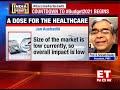 Budget 2021 | Dr. Ashutosh Raghuvanshi