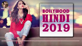 New Hindi DJ Remix Songs 2019 - Nonstop Bollywood English Hindi DJ Remix Party Songs