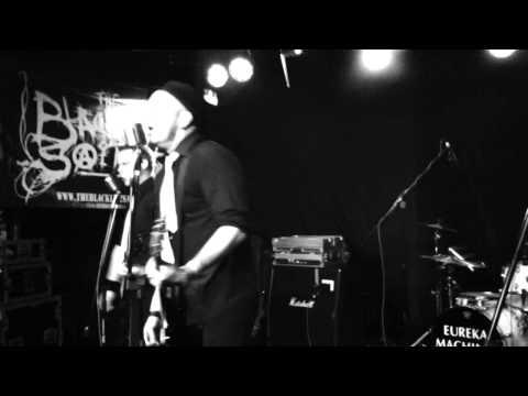 Eureka Machines - Believe In Anything