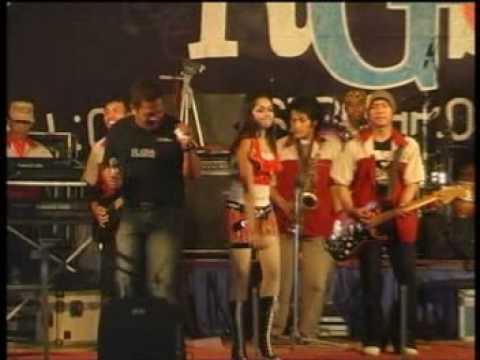 Dangdut Rgs-alun2 Nganjuk-dian M video