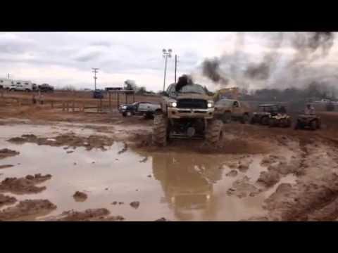 Rednecks with paychecks 2015