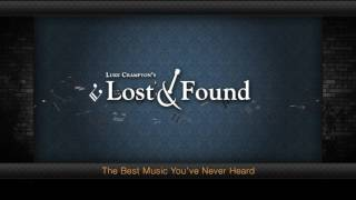 Lost & Found Nation: Show 1