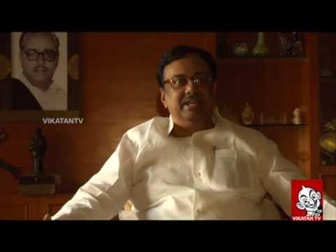 Jayalalith...