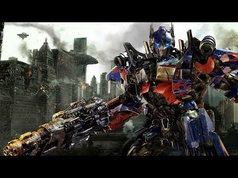Nhạc Phim Remix - Đại Chiến Robot ( Transformers ) - LK Nhạc Trẻ Remix - Nonstop VIệt Mix Hay Nhất
