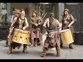 Кельтская музыка mp3