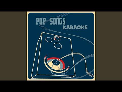 New Rules (Karaoke Instrumental Dua Lipa Tribute) MP3