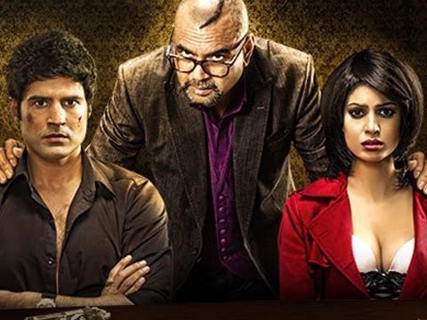 Table No.21 (Theatrical Trailer With English Subtitles) | Paresh Rawal & Rajeev Khandelwal