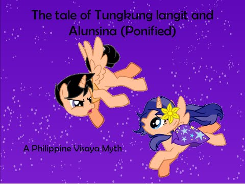 the tale of tungkung langit and alunsina essay Alunsina with tungkung langit adapted by f landa jocano in outline of philippine mythology (manila: centro escolar university research and.