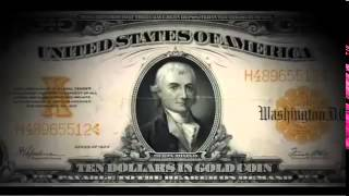 FEDERAL RESERVE 100 years of Money for Nothing (2014)