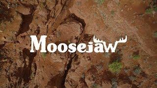Who Is Moosejaw?