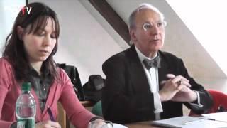 M. Maffesoli: Sociálna erotika