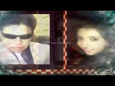 Porshi Bangladeshi video