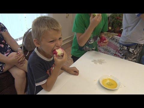 Десна-ТВ: День за днём от 22.08.2018