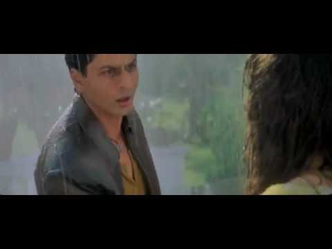 Main Yahan Hoon - Veer Zaara Full Video Song video