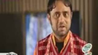 best commedy scene by A.K.M Hasan