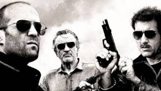 Killer Elite - Killer Elite -  Movie Review by Chris Stuckmann