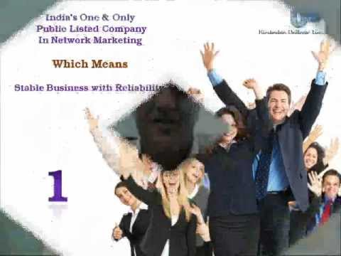 Network Marketing in India - Direct Selling - Multi Level Marketing - MLM - NN - Ct: 09940083544