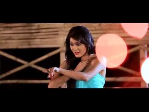 Uxahe Uxahok (Assamese song)