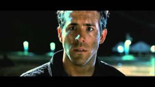 Thumb Primer Trailer para Linterna Verde (2:30 minutos)
