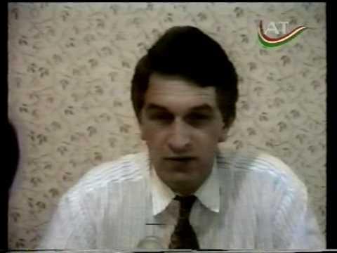 Ардзинба владислав григорьевич ardzinba