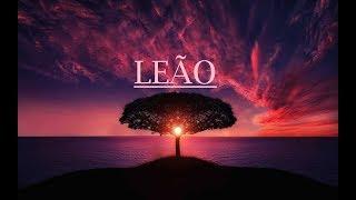 LEÃO (NOVO VIDEO)