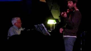 Watch Van Dyke Parks Fdr In Trinidad video