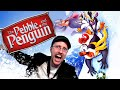 Pebble and the Penguin - Nostalgia Critic