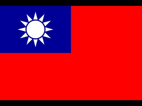 Supreme Ruler 2020 - Taiwan Takeover Challenge - Part 2
