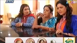 Bangla Natok 2016 Mosharraf Karim Dada Desher Jamai Part 1 3