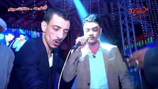 أحمد عامر وشريف الغمراوى ـ فرحه عائلات سويلم ـ دمياط الجديده ـ شركة حموده