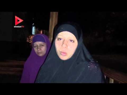 والدة أحد أطفال بني سويف المصابين ترووي تفاصيل تسمم نجلها