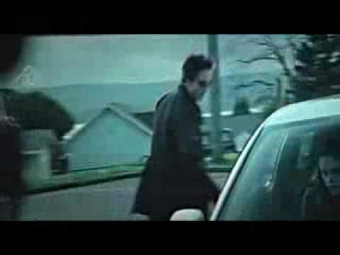 "Linkin Park - Leave Out Of The Rest"" саунтрек к фильму ""Сумерки"""