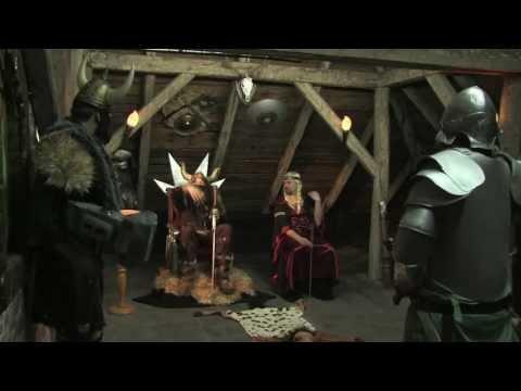 Gra O Tron - Tylko Ona Tańczy Dla Mnie - Kabaret Dno