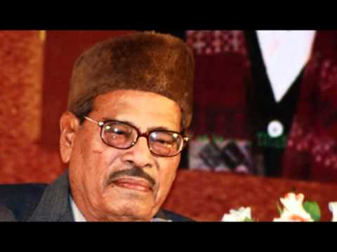 Best Of Manna Dey (HQ)