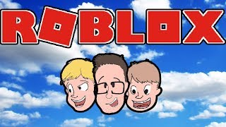 ROBLOX LIVE STREAM! | FUN FAMILY FRIENDLY LETS PLAY