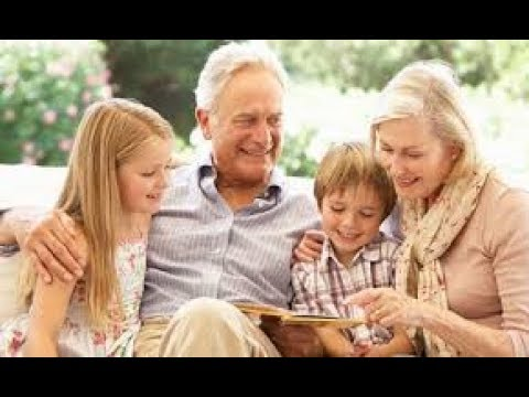 Canada Parent and Grandparent Super Visa  Canadavisacom