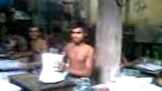 dhaka x video