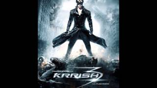 download lagu Krrish 3- Raghupati Raghav Full Mp3hrithik Roshanpriyanka Chopra gratis